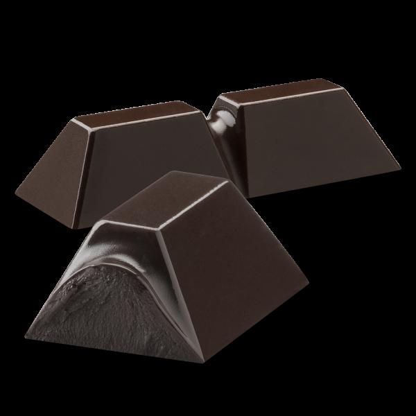 Minis_Noir 85% Keto - Theobroma Chocolat